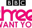 BBC3 Want you